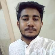 rayhan72's profile photo