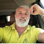 derrick376's profile photo