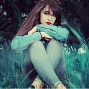 user_ewjo71's profile photo