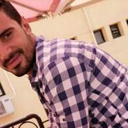 mahmoudzaki71's profile photo