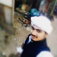 shahids298's profile photo