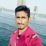 nizamali11's profile photo
