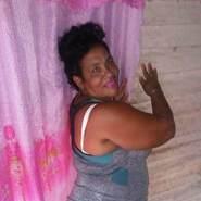 madelainel8's profile photo