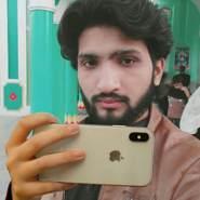 mubasherh3's profile photo