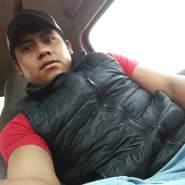 daniell1774's profile photo
