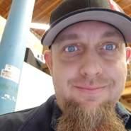 roberta1138's profile photo