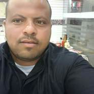 user_mix20136's profile photo