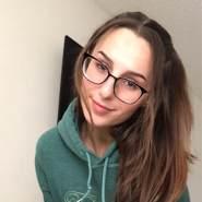 eda706's profile photo