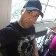 carlosgavilan863's profile photo