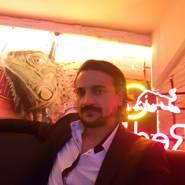 cemalOzturk3's profile photo