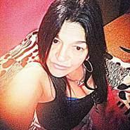 monicanunez9's profile photo