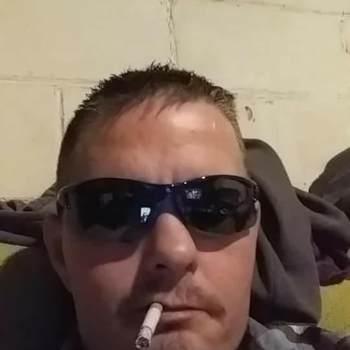 joshm842_Georgia_Single_Male