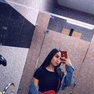 stephanie738_8's profile photo