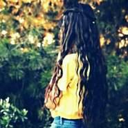 laml99351's profile photo