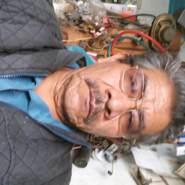 antonioa1750's profile photo