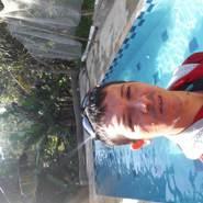 fernandosouza22's profile photo