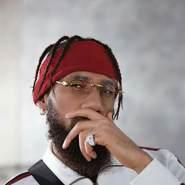 princej370's profile photo