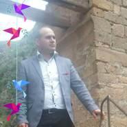 lokmana73's profile photo