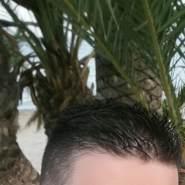 javiers865's profile photo