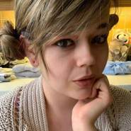 catherinehersey's profile photo