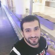 mohamadsaffarini2011's profile photo