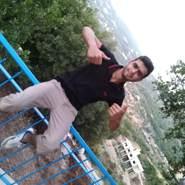 moayadd3's profile photo