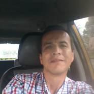 jairom269's profile photo