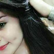 noor20163's profile photo