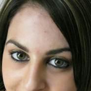 sgerzhga's profile photo