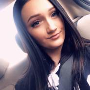 danna_isabel's profile photo