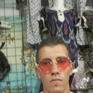 user_wrpm8203's profile photo