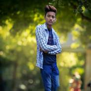 prasenjits10's profile photo