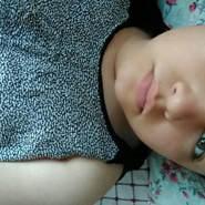 Melihaa1234's profile photo
