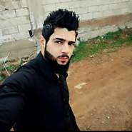 yazna340's profile photo