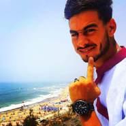 Oussamab497's profile photo