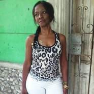 mariaa4221's profile photo