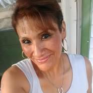 menervar's profile photo