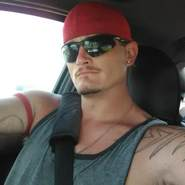 lanep062's profile photo