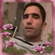 ahmada10636's profile photo