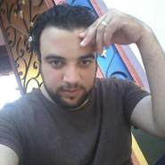 aymang111's profile photo