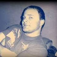 przemekw26's profile photo