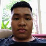 buiq652's profile photo