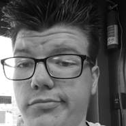 blakes49's profile photo