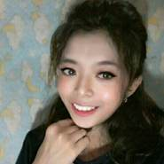 KimThorsten9's profile photo