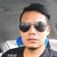 tarunat4's profile photo