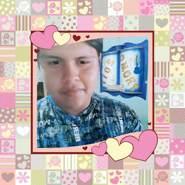 samuelitoo9's profile photo