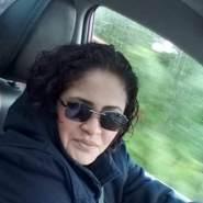 alcadiaperez's profile photo