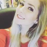 hanna7_06's profile photo