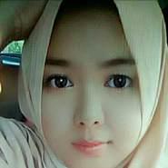 natania_dewi's profile photo