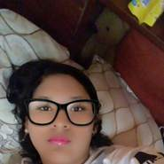 estefyrnaranjo2's profile photo